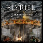 Lyriel_Paranoid Circus