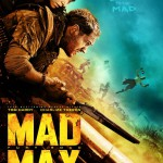 Mad Max Fury Road_affiche