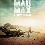 Mad Max Fury Road_affiche teaser