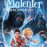Malenfer T5