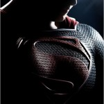 Man of Steel_affiche teaser