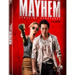 Mayhem_DVD