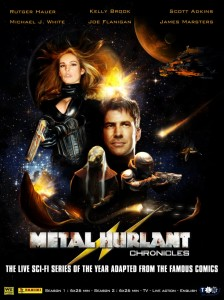 Metal_Hurlant_Chronicles_affiche