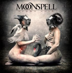 Moonspell_Alpha Noir