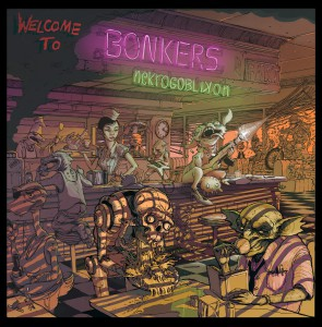 Nekrogoblikon_Welcome to Bonkers