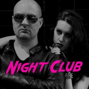 Night Club_Night Club