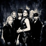 Nightwish_band picture
