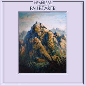 Pallbearer_Heartless