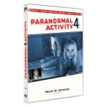 Paranormal Activity 4_dvd