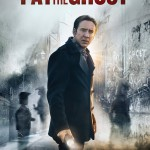 Pay the Ghost_affiche