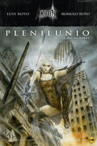 Plenilunio-couverture
