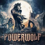 Powerwolf_Blessed and Possessed
