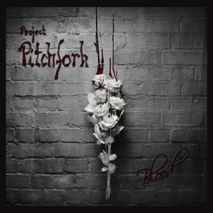 Project Pitchfork_Blood