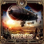 Pyogenesis_A Kingdom To Disappear