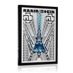 Rammstein Paris_DVD