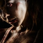 Rec4_apocalypse