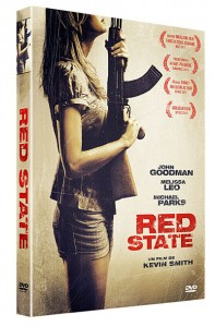 Red State_dvd