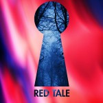 Red Tale_affiche