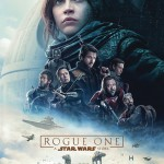 Rogue One_affiche