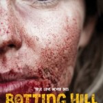 Rotting Hill