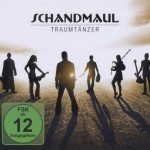 Schandmaul_Traumtanzer