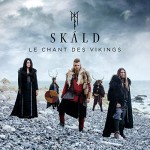 Skald_Le Chant des Vikings