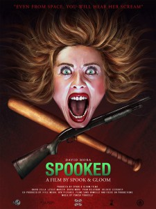 Spooked_affiche
