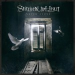 Stitched Up Heart_Never Alone
