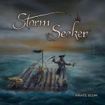 Storm Seeker_Pirate Scum