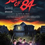 Summer of 84_poster