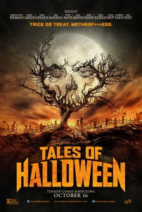 Tales of Halloween_one sheet