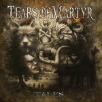Tears of Martyr_Tales