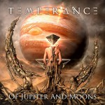 Temperance_Of Jupiter And Moons