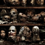 Texas Chainsaw 3D_affiche