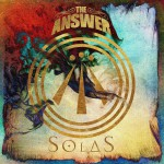 The Answer_Solas