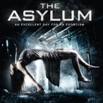 The Asylum_UK DVD