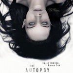 The Autopsy of Jane Doe_affiche