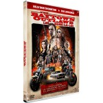 The Baytown Outlaws_dvd