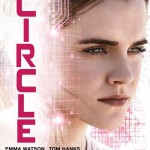 The Circle_affiche 2