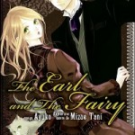 The Earl and the fairy_001