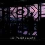 The Frozen Autumn_The Fellow Traveller