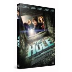 The Hole_dvd