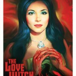 The Love Witch_poster