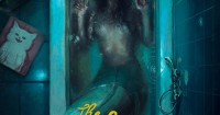 The Lure_affiche