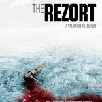 The-Rezort-poster