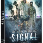 The Signal_dvd