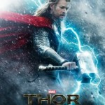 Thor 2_