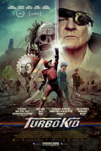 Turbo Kid_affiche