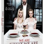 We Are What We Are_dvd