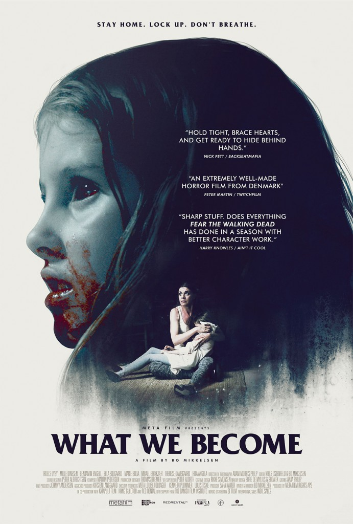 What We Become_affiche
